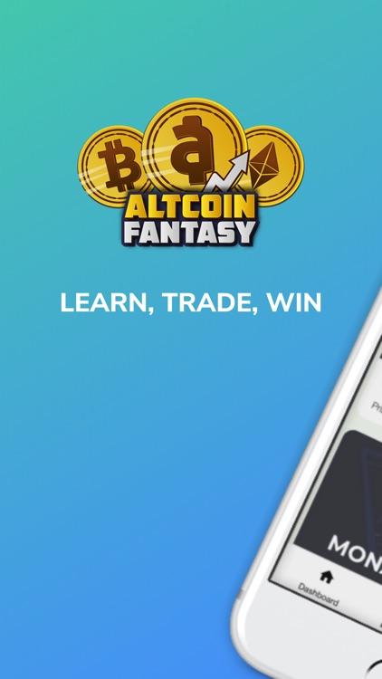 padirbtas bitcoin trader bio bitcoin