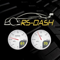 Codes for RS Dash Hack