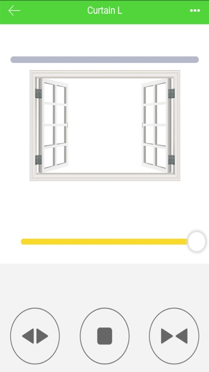 Zenith Smart Home screenshot-5