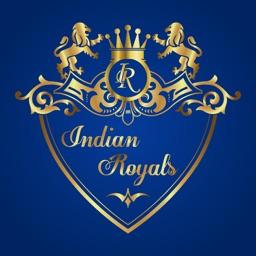 Indian Royals
