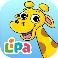 Codes for Lipa Zoo Hack