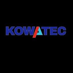 KOWATEC SERVICE