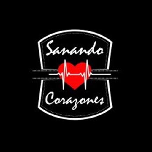 Radio Sanando Corazones