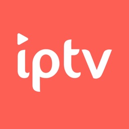 Perfect IPTV - Watch TV Online