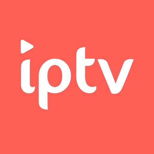 Baixar Perfect IPTV - Watch TV Online