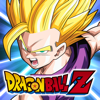 How to install DRAGON BALL Z DOKKAN BATTLE in iPhone
