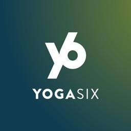 YogaSix