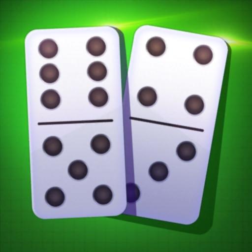 Dominoes - Best Domino Game