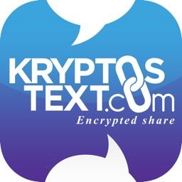 KryptosText