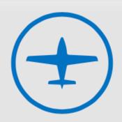 Copa Mobile Forum Reader app review