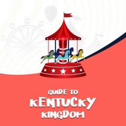 Guide to Kentucky Kingdom