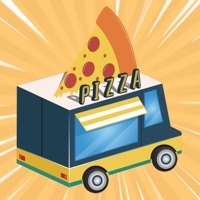 Codes for Food Truck: Fast Street Rush! Hack