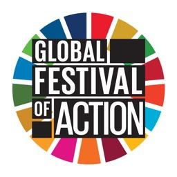 SDG Global Fest
