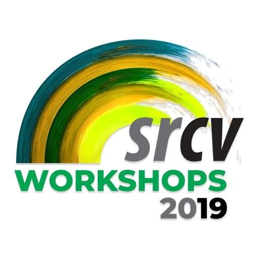 SRCV 2019