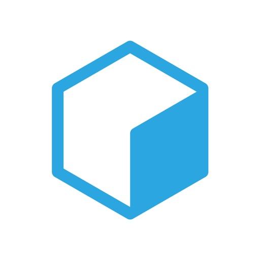 トランク - 宅配収納アプリで整理整頓・片付け上手
