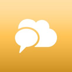 schul cloud pro