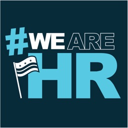 We Are HR
