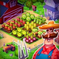 Codes for Farm Empire 3D Hack