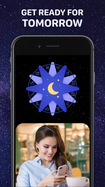 Daily Horoscope: Zodiac Master screenshot-4