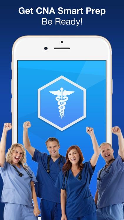 CNA Smart Prep + screenshot-4