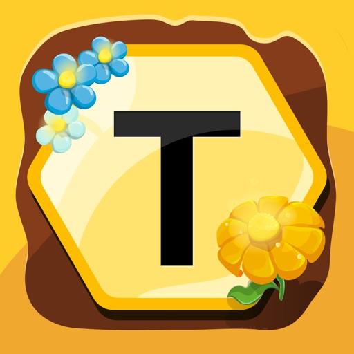 Toliti iOS App