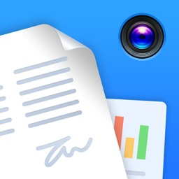 Doc Scanner - Scan PDF