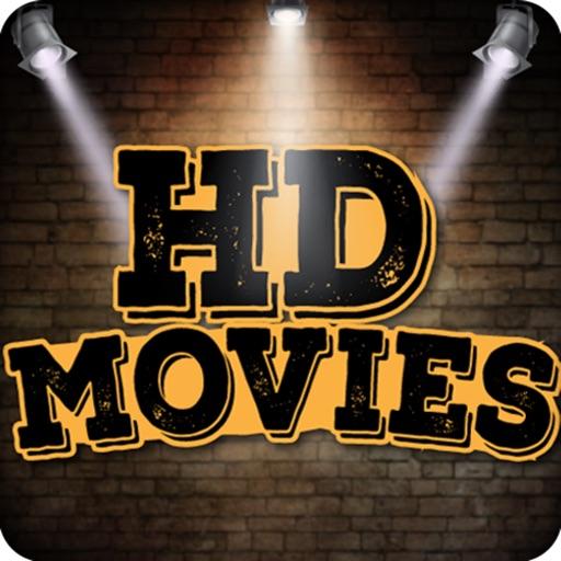 HD Movies - Play Movie Trailer