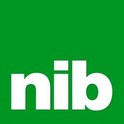 my nib NZ