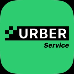 Urber Services