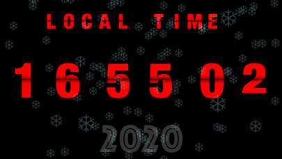Year Countdownのおすすめ画像5