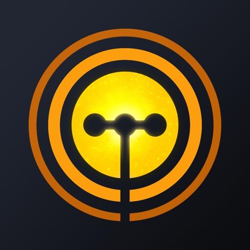 Triode - Internet Radio