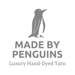 Made By Penguins