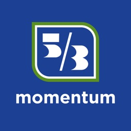 Fifth Third Momentum