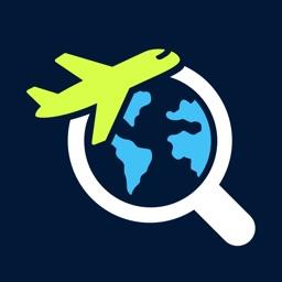 Travcos: Compare Cheap Flights