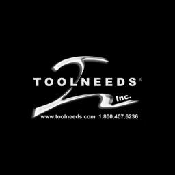 Toolneeds Inc.