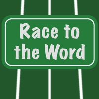 Codes for Race To the Word Hack