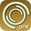 SynthMaster One for iPhone