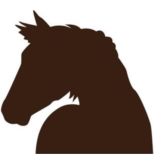 Horsekeeping