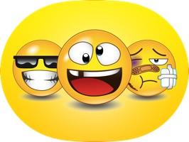 Ultimate Emoji Stickers