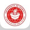 点击获取University of Hawai'i at Hilo
