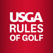 The Rules of Golf icon