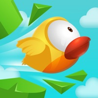 Codes for Flappy Shooter! Hack