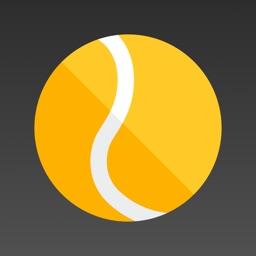 TennisCall