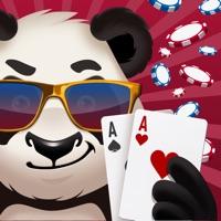 Codes for Poker Panda: World Poker Tour Hack