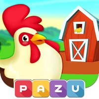 Codes for Farm games for toddlers Hack