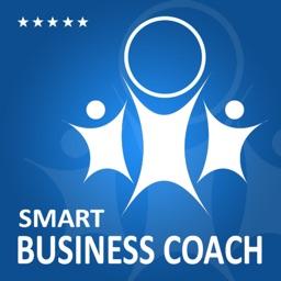 SMART Business Coach