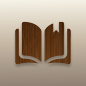Free Books - 23,469 Classics To Go - The Ultimate Ebooks And Audiobooks Library In Your Pocket icon