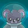 Koalaclysm