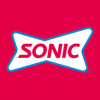 Sonic - SONIC Drive-In  artwork