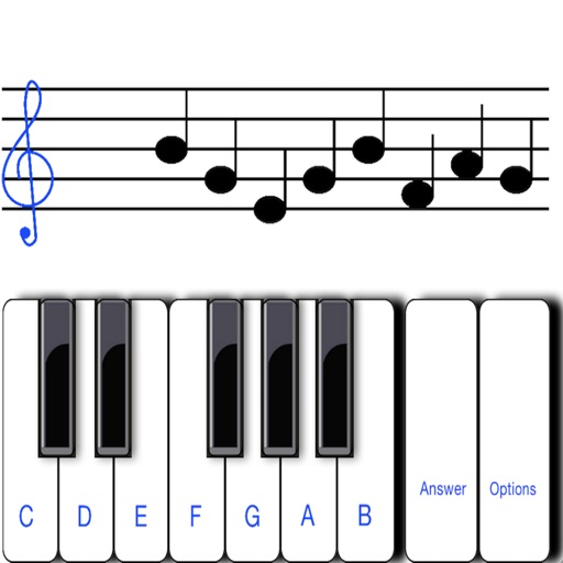 1 learn sight read music tutor